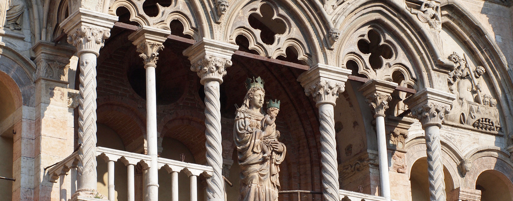 Trattoria il Cucco a pochi passi da Duomo