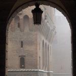 ferrara-castello2