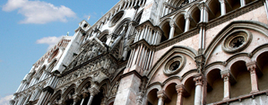 Ferrara e turismo