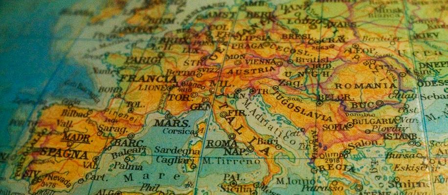 mappamondoSTRISCIA